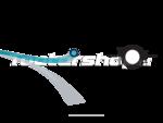 luchtslang flexibel 8mm buitenmaat