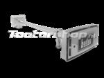 hadley truck horn H00977 ECE
