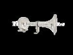 FIAMM TA/MP 920374 Scheepshoorn