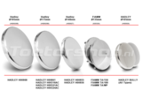 Shields for Air Horns