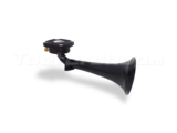 Kockum Sonics Air Tyfon KT 75 400 alarm hoorn luchthoorn