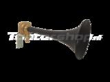 kockum air tyfon mkt 75-350