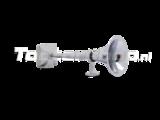 Hadley E-tone US Fire Engine Air Horn 18 inch brandweer luchthoorn