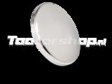 Hadley H00928B Shield for H00868