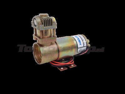 Hadley 24v Compressor H00851D