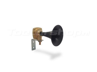 Kockum Sonics MKT 75/660
