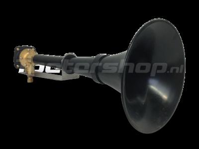Kockum Air Tyfon MKT 75/260