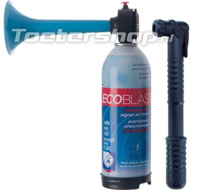 Eco Blast air horn